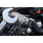 ремонт на двигатели варвара, ветрен дол, терзов ауто