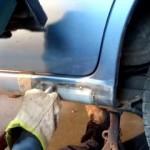 изкърпване на коли варвара ветрен дол